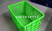 Sóng nhựa 2 tấc 5 - sóng nhựa 5 bánh xe - sóng nhựa 3 tấc 9