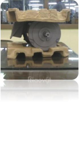 Khay bột giấy định hình phục vụ đóng gói sản phẩm (ảnh 1)
