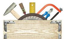 Thay khóa sửa cửa đồ gỗ tại khu vực quận Đống Đa Hà Nội
