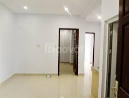 Phòng trọ 22m2, Trần Xuân Soạn, Quận 7 (ảnh 1)