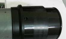 Vật kính tiêu sắc D80F900 kèm gá đỡ vật kính