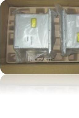 Khay bột giấy định hình phục vụ đóng gói sản phẩm (ảnh 3)