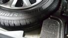 Em bán Toyota Camry 2012 màu đen vip, xe cọp nhà (ảnh 6)