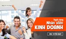 TT Land Đà Nẵng tuyển gấp 20 NVKD không yêu cầu bằng cấp đi làm ngay