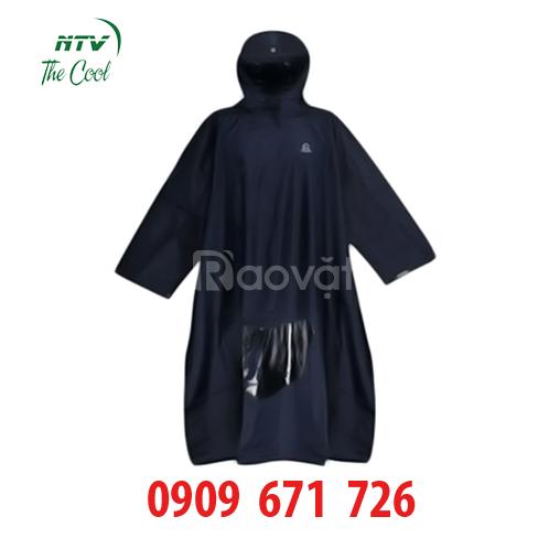 Địa chỉ cung cấp may áo mưa giá rẻ, xưởng may áo mưa giá rẻ tốt
