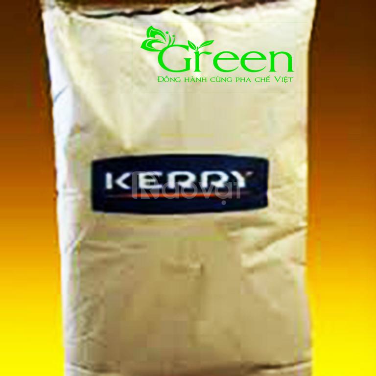 Nguyên liệu trà sữa bột sữa Malai Kerry