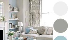 2n Furniture nhận thiết kế thi công nội thất chung cư ở quận 9