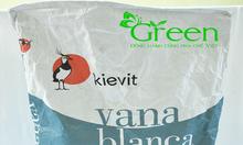 Nguyên liệu trà sữa bột sữa Indo Vana Blanca