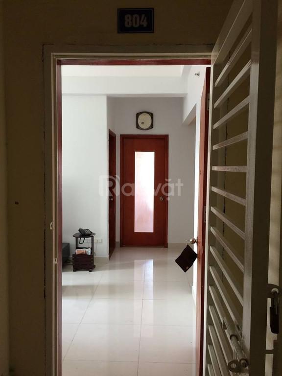Nhanh tay sở hữu căn hộ chung cư Bắc Sơn!!!  (ảnh 3)