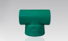 Ống nhựa PPR Dismy