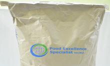 Nguyên liệu trà sữa bột sữa Malai Food Excellence FES70