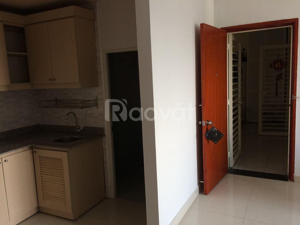 Nhanh tay sở hữu căn hộ chung cư Bắc Sơn!!!  (ảnh 4)
