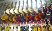 Guiar Hưng Phát chuyên cung cấp đàn và phụ kiện giá rẻ