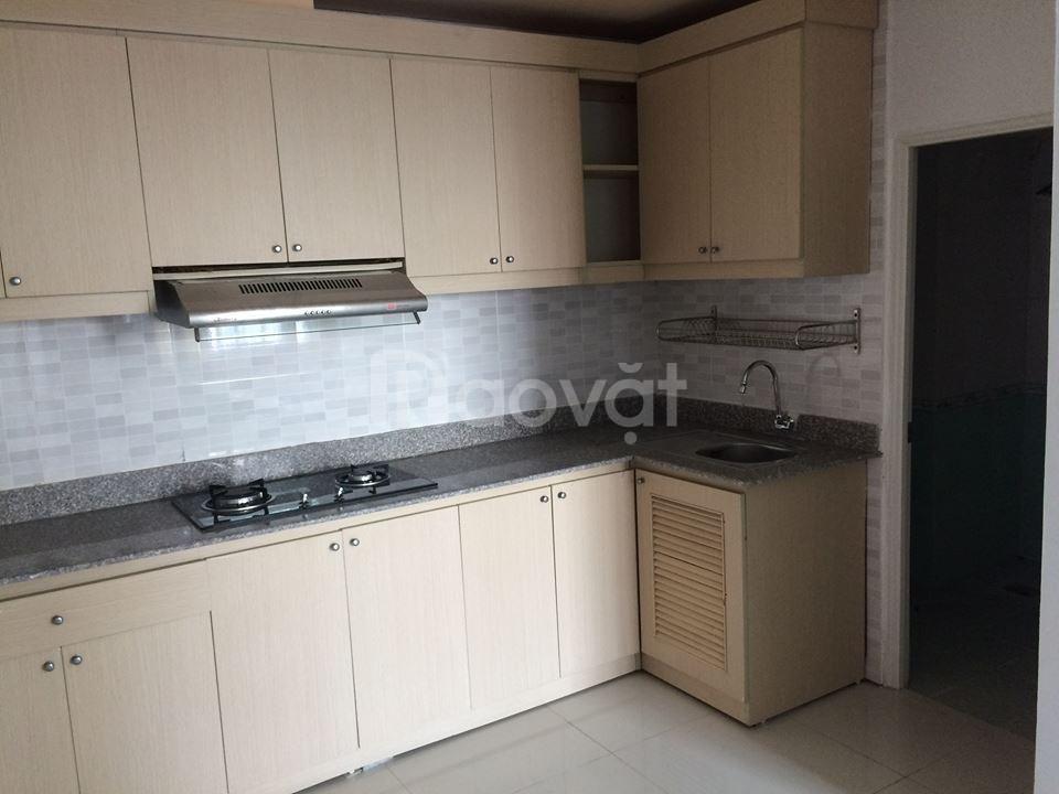 Nhanh tay sở hữu căn hộ chung cư Bắc Sơn!!!  (ảnh 1)