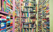 Học nghiệp vụ  thông tin thư viện, học chứng chỉ thư viện Đà Nẵng