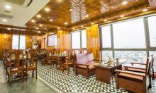 Thanh lý gấp Voucher khách sạn 3 sao Đà Nẵng Vỹ Thuyên Hotel giá rẻ