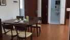 Cần bán gấp căn chung cư tầng 10 gần Coopmax  (ảnh 5)