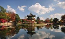 Seoul - Jeju - Everland - Nami (Tour tiêu chuẩn)