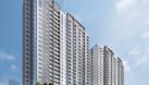 Golden Palm mở bán 50 căn hộ đợt cuối, giá từ 32 tr/m2, CK tới 500tr (ảnh 1)