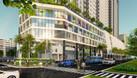 Golden Palm mở bán 50 căn hộ đợt cuối, giá từ 32 tr/m2, CK tới 500tr (ảnh 3)