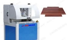 Đơn vị cung cấp máy cắt góc sm-828d giá thành rẻ