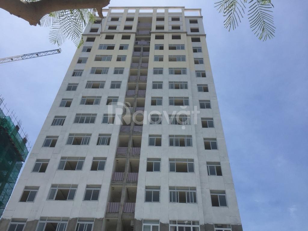 Cần bán gấp căn chung cư tầng 10 gần Coopmax  (ảnh 6)