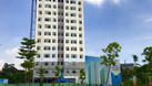 Cần bán gấp căn chung cư tầng 10 gần Coopmax  (ảnh 4)