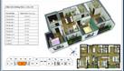 Golden Palm mở bán 50 căn hộ đợt cuối, giá từ 32 tr/m2, CK tới 500tr (ảnh 8)