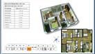 Golden Palm mở bán 50 căn hộ đợt cuối, giá từ 32 tr/m2, CK tới 500tr (ảnh 7)