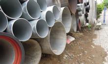 Thép ống đúc phi 273 ống thép mạ kẽm dn250 ống đúc phi 273