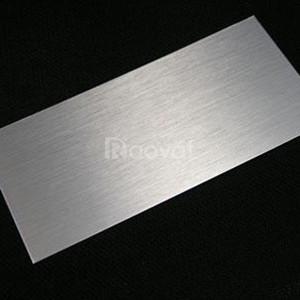 Nhôm hợp kim 6061 giá tốt, hàng nhập khẩu trực tiếp (ảnh 1)