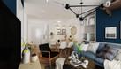 Cần bán căn hộ 2 PN - 74m tại chung cư An Bình City (ảnh 3)