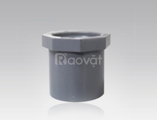 Ống nhựa upvc dismy - ống nhựa Hà Bách