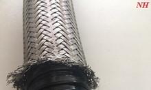 KD ống luồn dây điện, ống luồn dây điện ruột gà, ống ruột gà nhựa