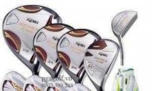 Bộ gậy Golf Honma Beres E-06 2 sao Ladies (sản phẩm mới)