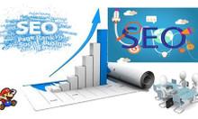 Dịch vụ seo web an toàn