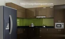 Bán tủ bếp tại xã Phượng Cách Quốc Oai