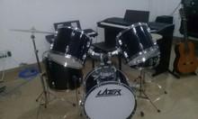 Bán trọ bộ trống jazz drum lazer giá rẻ tại Bình Dương