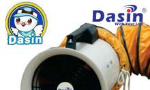 Quạt Dasin Kin-200