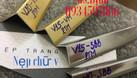 Nẹp nhôm trang trí, nẹp nhôm, inox, đồng chữ v, nẹp góc ngoài cao cấp (ảnh 1)