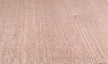 Ván ép giá rẻ, gỗ dán giá rẻ
