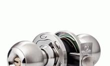 Sửa khóa nắm tròn tại nhà Quận Thủ Đức, 2, 9 giá thợ hồ