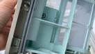 Máy giặt có sấy Panasonic NA-VR2500L, giặt 8kg sấy 6kg (ảnh 6)