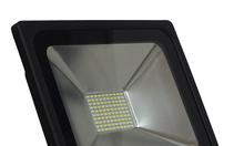 Đèn pha LED 50W và những tiện ích trong chiếu sáng