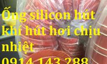 Ống silicone chịu nhiệt chất lượng cao giá rẻ