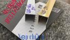 Nẹp nhôm trang trí, nẹp chữ u, nẹp khe giãn cách cao cấp PTM (ảnh 5)