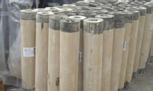 Cung cấp giấy dầu chống thấm, giấy dầu dân dụng, giấy dầu, TPHCM