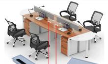 Phụ kiện bàn nội thất văn phòng, bàn làm việc, bàn họp