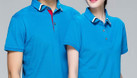 Áo phông đồng phục giá rẻ in áo phông nhóm theo yêu cầu (ảnh 3)