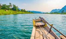 Tour tham quan trọn gói Động Thiên Đường, Động Phong Nha Quảng Bình